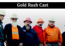Image of The Golden Net Worth of the Gold Rush Cast; Bio of the Entire Cast