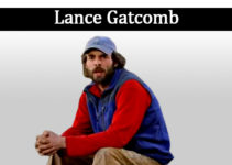 Image of Is Lance Gatcomb Returning to Maine Cabin Masters. Why did He Leave