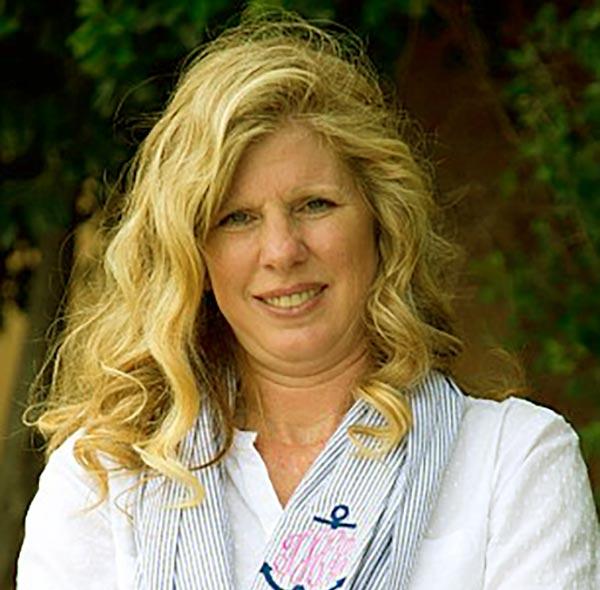 Image of Teresa Terry's net worth and bio